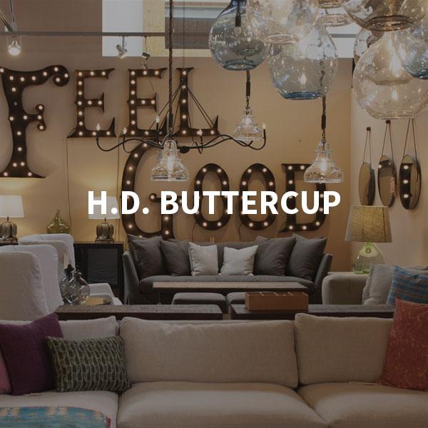 HDB_Detail