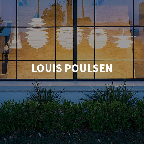 LOUISPOULSEN_Detail