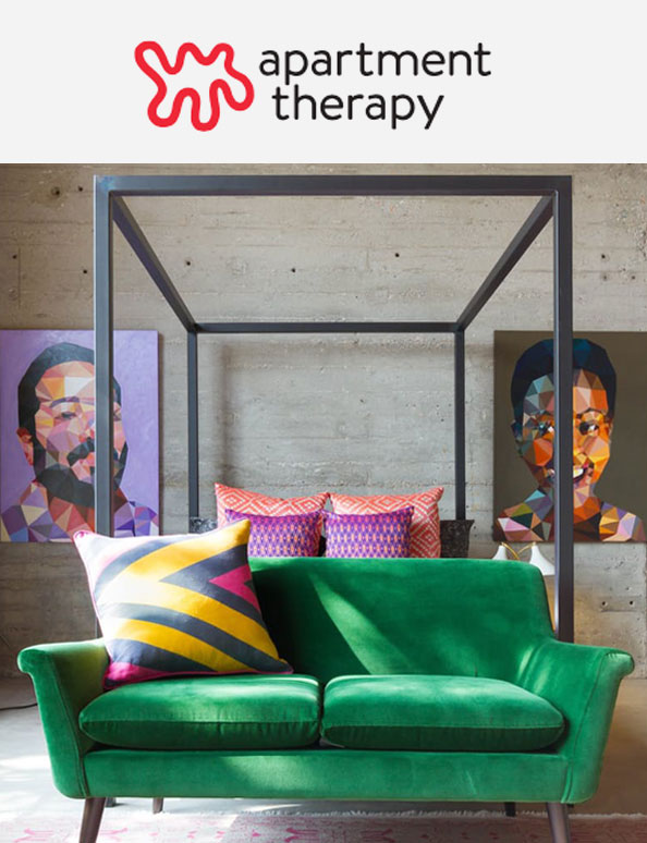 apartment_therapy_0117