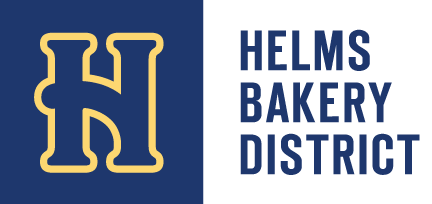 Helms Bakery District