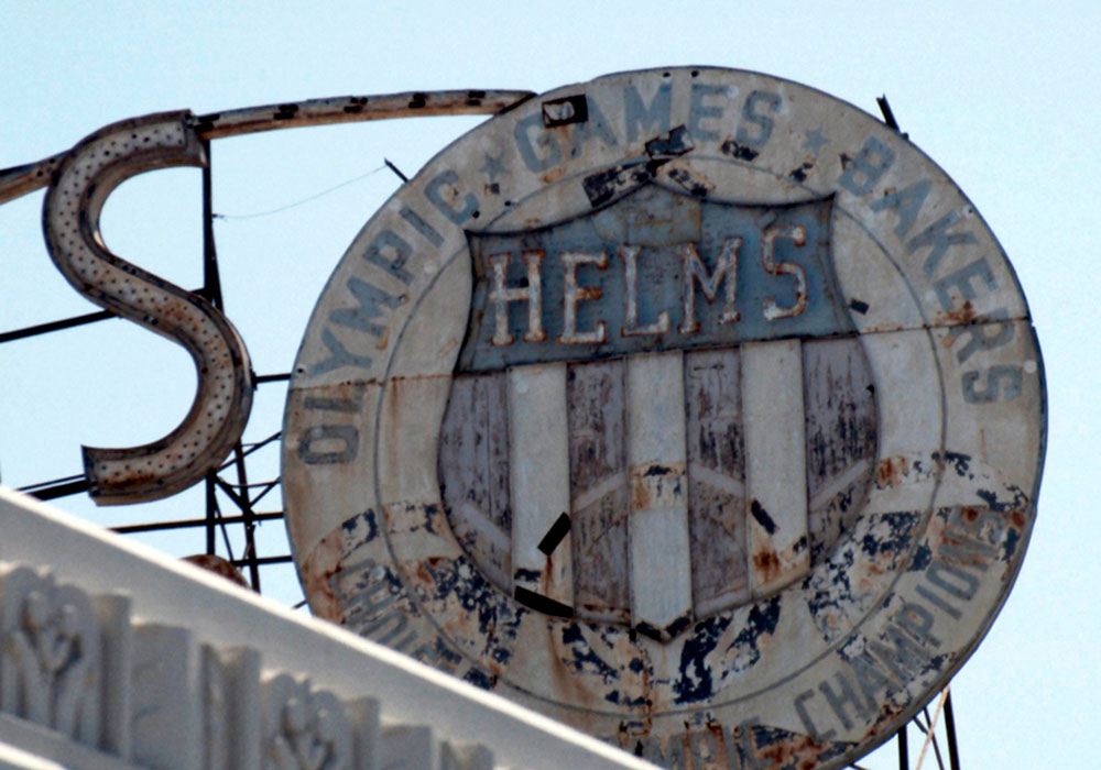 helms_sign_old