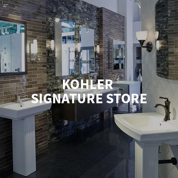 kohler_detail
