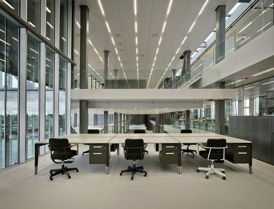 raw office. About The Vitra/G-Star RAW Collaboration Raw Office E