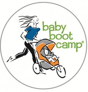 Baby Boot Camp - Culver City