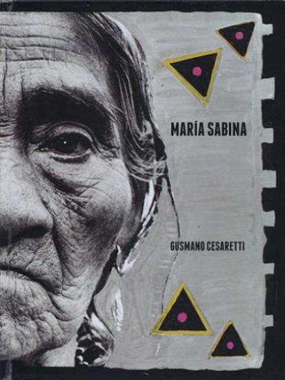 Gusmano Cesaretti Book Signing (3)