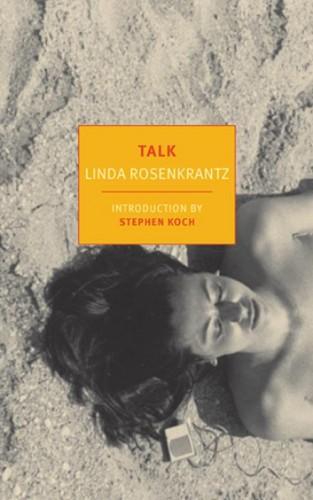 Linda Rosenkrantz Book Signing