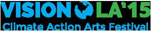 VisionLA logo